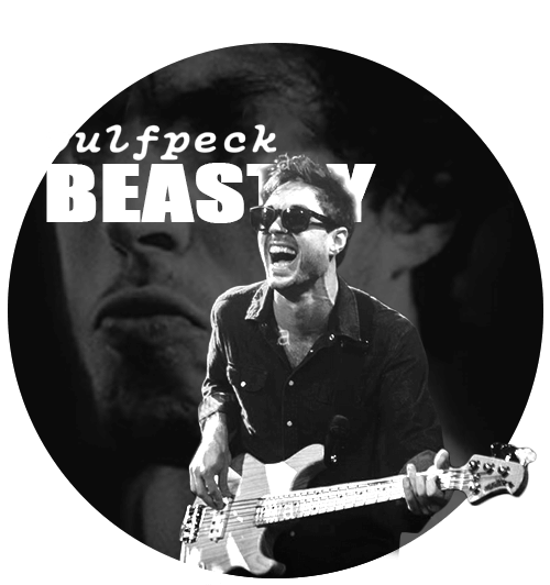 Beastly Vulfpeck